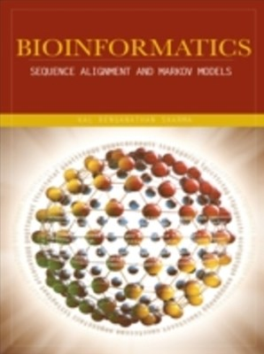 Bioinformatics: Sequence Alignment and Markov Models