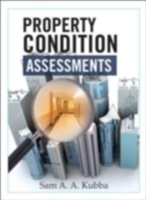 Property Condition Assessments