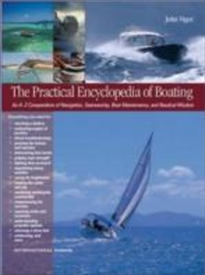 The Practical Encyclopedia of Boating