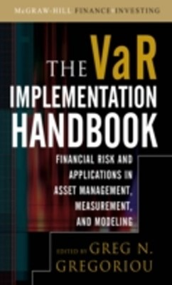 VAR Implementation Handbook