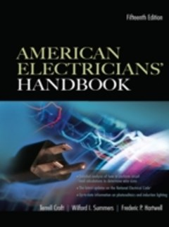 American Electricians