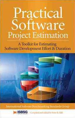 Practical Software Project Estimation