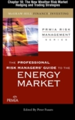 Professional Risk Managers