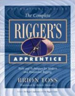 The Complete Rigger