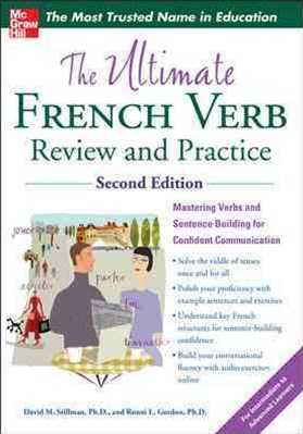 French Verb