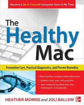 The Healthy Mac