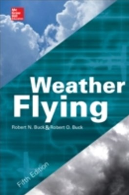 (ebook) Weather Flying, Fifth Edition