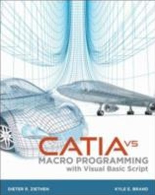 (ebook) CATIA V5