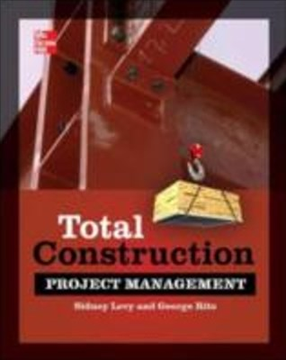(ebook) Total Construction Project Management, Second Edition