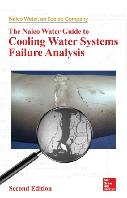 Nalco Water Guide to Cooling Water Systems Failure Analysis, Second Edition