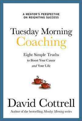 Tuesday Morning Coaching