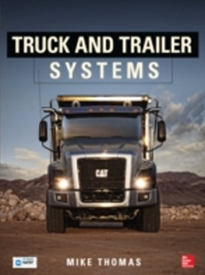 (ebook) Truck and Trailer Systems