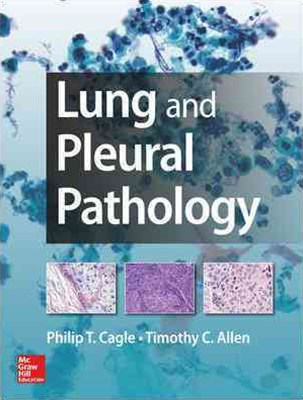 Lung and Plueral Pathology