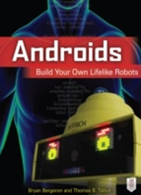 (ebook) Androids