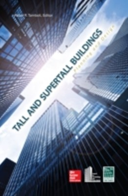 (ebook) Tall and Super Tall Buildings