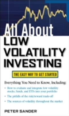 (ebook) All About Low Volatility Investing