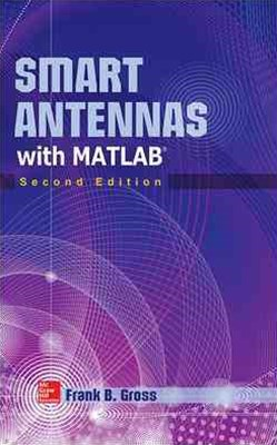 Smart Antennas with MATLAB