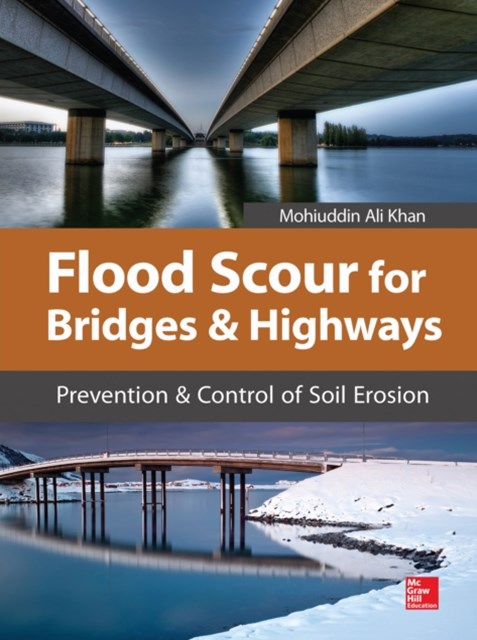 Flood Scour for Bridges and Highways