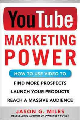 Youtube Marketing Power