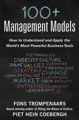 100 Management Models