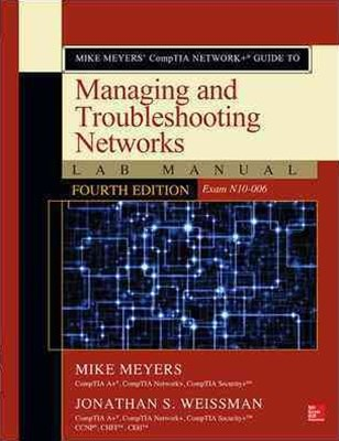 Managing and Troubleshooting Networks