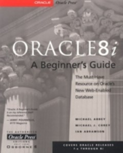 Oracle8i: A Beginner