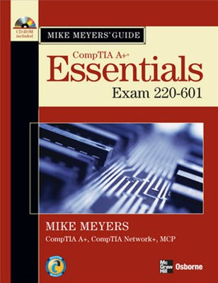 Essentials Exam 220-601