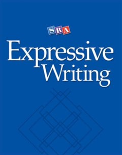 Expressive Writing 1 Teacher