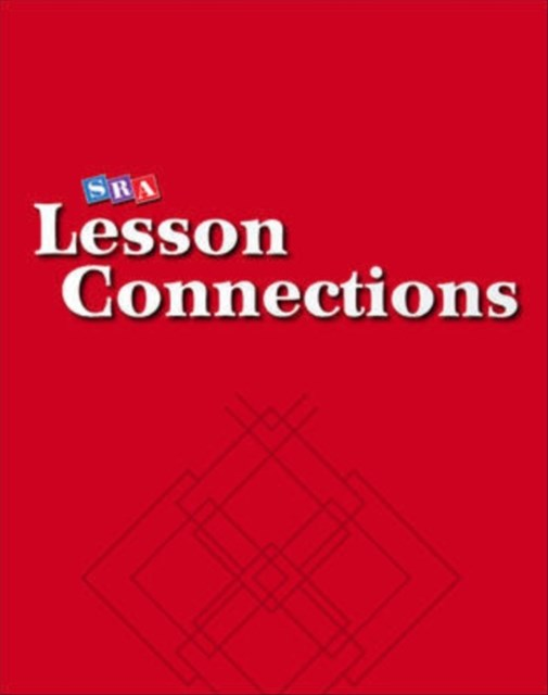Lesson Connections