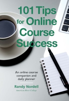 Online Course Success Guide