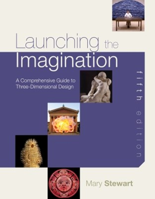 EBOOK ONLINE ACCESS FOR LAUNCHING THE IMAGINATION 2D