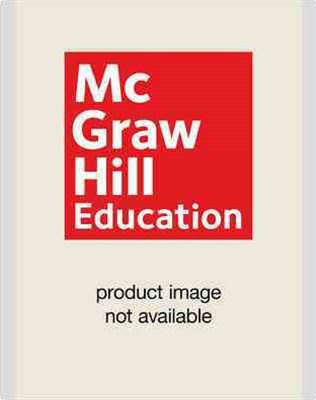 McGraw-Hill Practice Operations Access Code