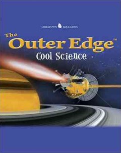 The Outer Edge - Cool Science