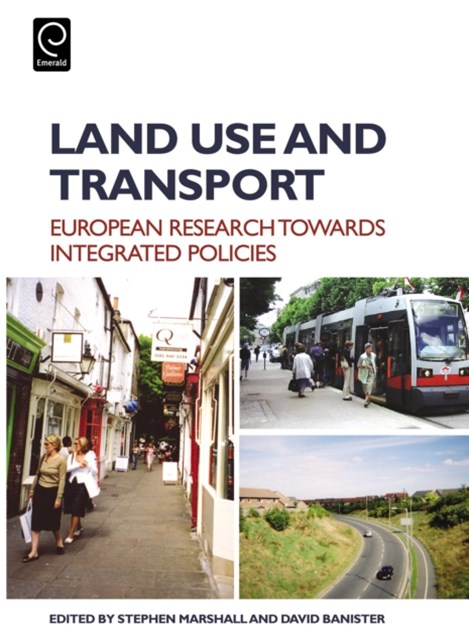 Land Use and Transport