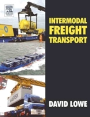 Intermodal Freight Transport