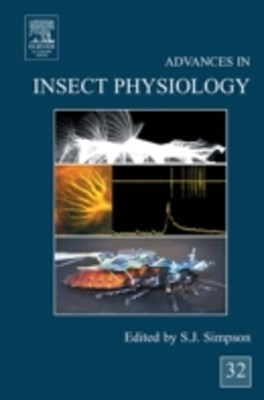 Advances in Insect Physiology
