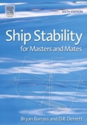 for mates and masters Mitags-pmi is operated by the the mmp maritime advancement, training, education & safety trust program they are the primary training facilities for members of the international organization of masters, mates and pilots (iomm&p.