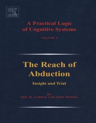 A Practical Logic of Cognitive Systems
