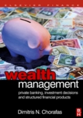 (ebook) Wealth Management