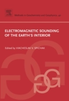 Electromagnetic Sounding of the Earth