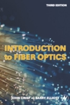 Introduction to Fiber Optics