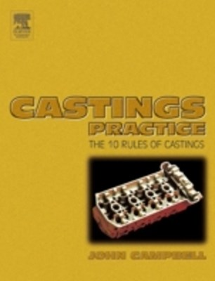(ebook) Castings Practice
