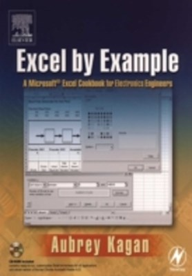 Excel by Example