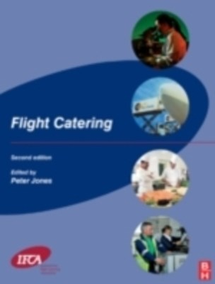(ebook) Flight Catering