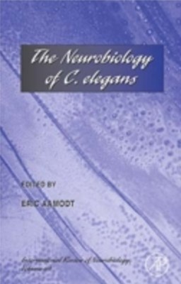 (ebook) Neurobiology of C. elegans