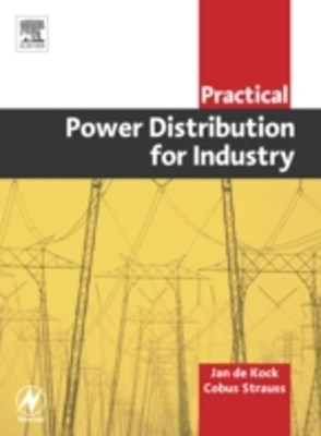 (ebook) Practical Power Distribution for Industry