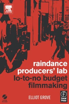 Raindance Producers