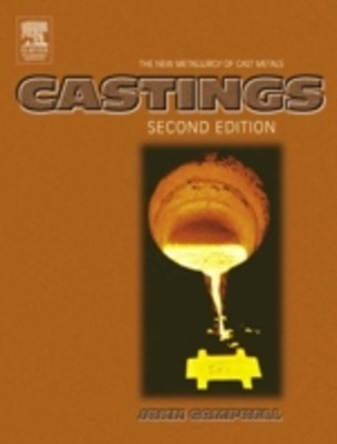 (ebook) Castings