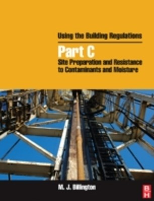 (ebook) Using the Building Regulations