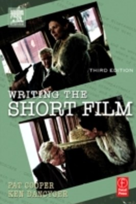 (ebook) Writing the Short Film